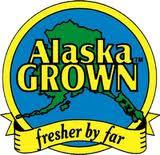akgrown logo